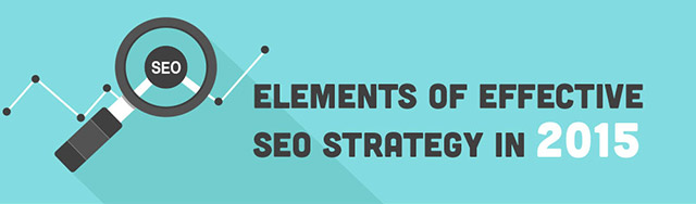 Most Important SEO Strategy 2015